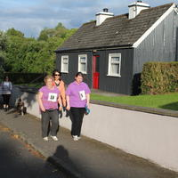 061-14-08-2014  Belcoo 10 Kil Run & Walk 067