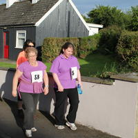062-14-08-2014  Belcoo 10 Kil Run & Walk 068