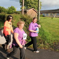 063-14-08-2014  Belcoo 10 Kil Run & Walk 070