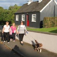 064-14-08-2014  Belcoo 10 Kil Run & Walk 071