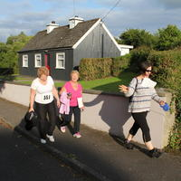 065-14-08-2014  Belcoo 10 Kil Run & Walk 075