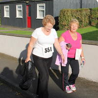 066-14-08-2014  Belcoo 10 Kil Run & Walk 076