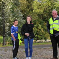 067-14-08-2014  Belcoo 10 Kil Run & Walk 078