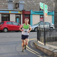 068-14-08-2014  Belcoo 10 Kil Run & Walk 083