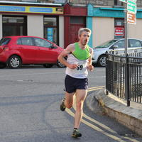 069-14-08-2014  Belcoo 10 Kil Run & Walk 084