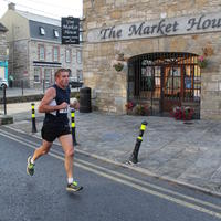 070-14-08-2014  Belcoo 10 Kil Run & Walk 086