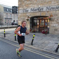 071-14-08-2014  Belcoo 10 Kil Run & Walk 087