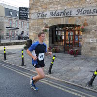 072-14-08-2014  Belcoo 10 Kil Run & Walk 089