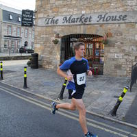 073-14-08-2014  Belcoo 10 Kil Run & Walk 090