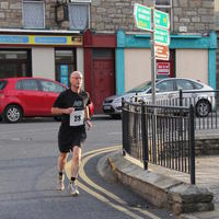 074-14-08-2014  Belcoo 10 Kil Run & Walk 091