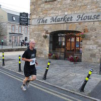 075-14-08-2014  Belcoo 10 Kil Run & Walk 093