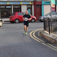 076-14-08-2014  Belcoo 10 Kil Run & Walk 094