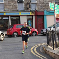 077-14-08-2014  Belcoo 10 Kil Run & Walk 095