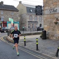 078-14-08-2014  Belcoo 10 Kil Run & Walk 096
