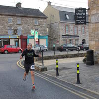 080-14-08-2014  Belcoo 10 Kil Run & Walk 098