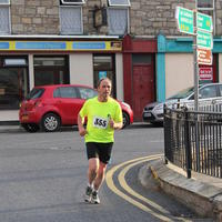 082-14-08-2014  Belcoo 10 Kil Run & Walk 100
