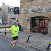083-14-08-2014  Belcoo 10 Kil Run & Walk 101