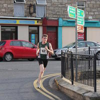 084-14-08-2014  Belcoo 10 Kil Run & Walk 102