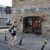 085-14-08-2014  Belcoo 10 Kil Run & Walk 104