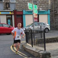086-14-08-2014  Belcoo 10 Kil Run & Walk 105