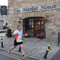 088-14-08-2014  Belcoo 10 Kil Run & Walk 107