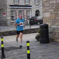 089-14-08-2014  Belcoo 10 Kil Run & Walk 108