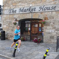 090-14-08-2014  Belcoo 10 Kil Run & Walk 109