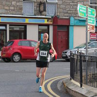 091-14-08-2014  Belcoo 10 Kil Run & Walk 110