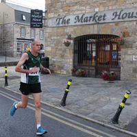 092-14-08-2014  Belcoo 10 Kil Run & Walk 111