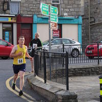 093-14-08-2014  Belcoo 10 Kil Run & Walk 113