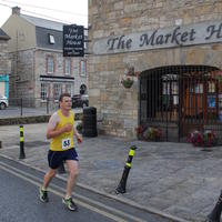 094-14-08-2014  Belcoo 10 Kil Run & Walk 114