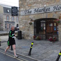 095-14-08-2014  Belcoo 10 Kil Run & Walk 115