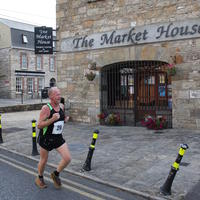 096-14-08-2014  Belcoo 10 Kil Run & Walk 116