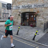 097-14-08-2014  Belcoo 10 Kil Run & Walk 117