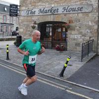 098-14-08-2014  Belcoo 10 Kil Run & Walk 118