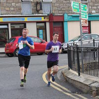 099-14-08-2014  Belcoo 10 Kil Run & Walk 119