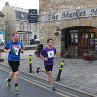 100-14-08-2014  Belcoo 10 Kil Run & Walk 121