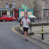 101-14-08-2014  Belcoo 10 Kil Run & Walk 125