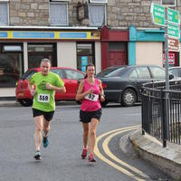 103-14-08-2014  Belcoo 10 Kil Run & Walk 127