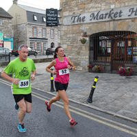 104-14-08-2014  Belcoo 10 Kil Run & Walk 129