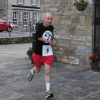 105-14-08-2014  Belcoo 10 Kil Run & Walk 131