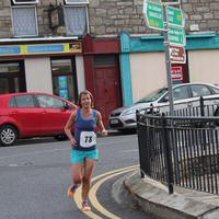 107-14-08-2014  Belcoo 10 Kil Run & Walk 133