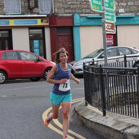 108-14-08-2014  Belcoo 10 Kil Run & Walk 134