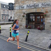 109-14-08-2014  Belcoo 10 Kil Run & Walk 135