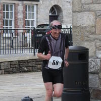 110-14-08-2014  Belcoo 10 Kil Run & Walk 136