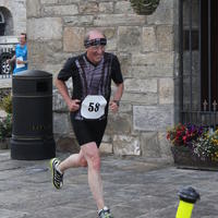 111-14-08-2014  Belcoo 10 Kil Run & Walk 137