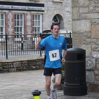 113-14-08-2014  Belcoo 10 Kil Run & Walk 139