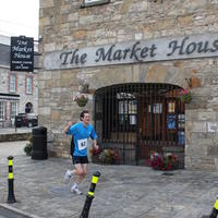 114-14-08-2014  Belcoo 10 Kil Run & Walk 140