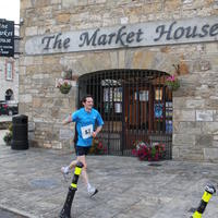 115-14-08-2014  Belcoo 10 Kil Run & Walk 141