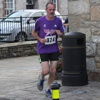116-14-08-2014  Belcoo 10 Kil Run & Walk 142
